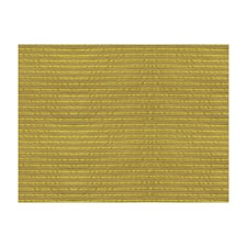 Chamois Stripes Drapery and Upholstery Fabric by Brunschwig & Fils