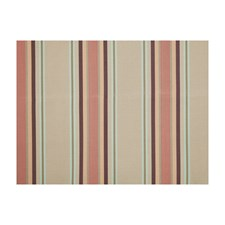 Aurora Stripes Drapery and Upholstery Fabric by Brunschwig & Fils