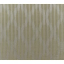 Ivoire Stripes Drapery and Upholstery Fabric by Brunschwig & Fils