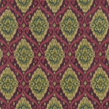 Tourmaline Drapery and Upholstery Fabric by Kasmir