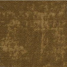 Gold/Yellow Texture Drapery and Upholstery Fabric by Kravet