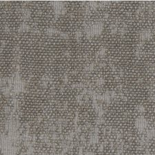 Wheat/Beige/Neutral Texture Drapery and Upholstery Fabric by Kravet