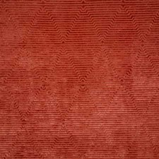 Sumac Contemporary Drapery and Upholstery Fabric by Pindler