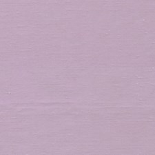 Lavender Drapery and Upholstery Fabric by RM Coco