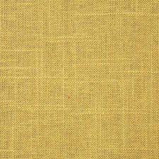 Sunglow Solid Drapery and Upholstery Fabric by Pindler