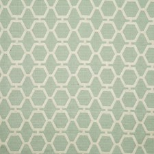 Meadow Drapery and Upholstery Fabric by Pindler