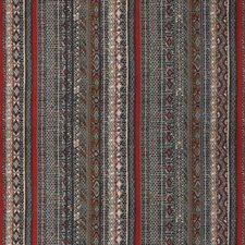 Indigo Modern Drapery and Upholstery Fabric by Kravet