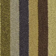 Nightfall Drapery and Upholstery Fabric by Robert Allen