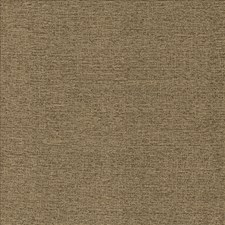 Mocha Drapery and Upholstery Fabric by Kasmir