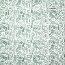 Kelly Contemporary Drapery and Upholstery Fabric by Pindler