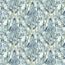 Ripple Drapery and Upholstery Fabric by Kasmir