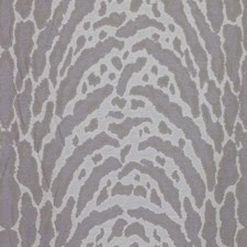 Chrome Drapery and Upholstery Fabric by RM Coco