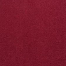 Burgundy/Red Transitional Drapery and Upholstery Fabric by JF
