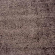 Dark Brown Solids Drapery and Upholstery Fabric by G P & J Baker