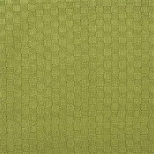 Spring Solids Drapery and Upholstery Fabric by G P & J Baker
