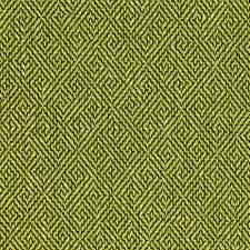 Artichoke Drapery and Upholstery Fabric by Scalamandre