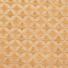 Ginger Drapery and Upholstery Fabric by Maxwell