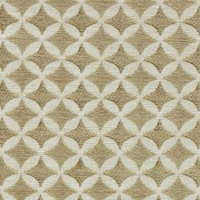 Creme Drapery and Upholstery Fabric by Maxwell
