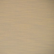 Bronze Drapery and Upholstery Fabric by Silver State