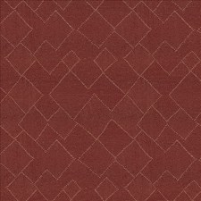 Garnet Drapery and Upholstery Fabric by Kasmir