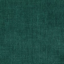 Malachite Solid Drapery and Upholstery Fabric by Pindler
