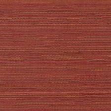 Mandarin Drapery and Upholstery Fabric by Kasmir