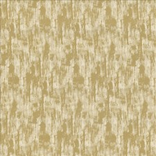 Gold Leaf Drapery and Upholstery Fabric by Kasmir
