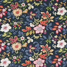 Moondance Drapery and Upholstery Fabric by Kasmir