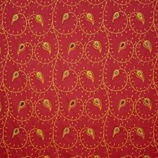 Amaryllis Drapery and Upholstery Fabric by Kasmir