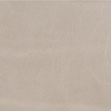 L-Baden-Cement Solids Drapery and Upholstery Fabric by Kravet