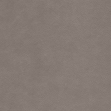 L-Cimarron-Fawn Solid Drapery and Upholstery Fabric by Kravet