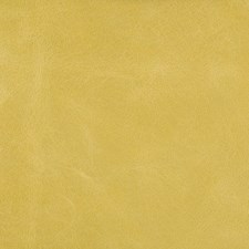 L-Cosmo-Sulphur Solids Drapery and Upholstery Fabric by Kravet