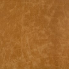 L-Cuero-Adobe Solids Drapery and Upholstery Fabric by Kravet