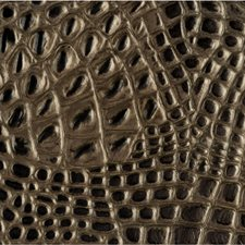 Smoked Pearl Texture Drapery and Upholstery Fabric by Kravet