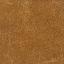 L-Haute-Camel Solids Drapery and Upholstery Fabric by Kravet