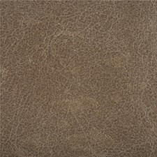 L-Haute-Shale Solids Drapery and Upholstery Fabric by Kravet