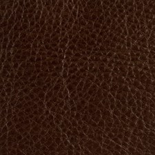 Mahogany Solids Drapery and Upholstery Fabric by Kravet
