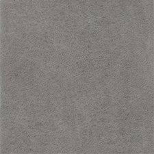 Stormy Solids Drapery and Upholstery Fabric by Kravet