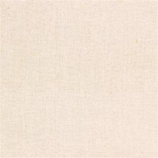 Linen Solids Drapery and Upholstery Fabric by Laura Ashley