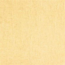 Praline Solids Drapery and Upholstery Fabric by Laura Ashley