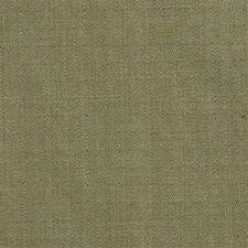 Celedon Solid W Drapery and Upholstery Fabric by Laura Ashley