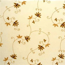 Nectar Drapery and Upholstery Fabric by Laura Ashley