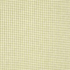 Laurel Check Drapery and Upholstery Fabric by Laura Ashley