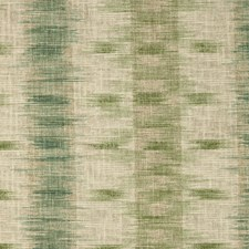 Jasper Contemporary Drapery and Upholstery Fabric by Laura Ashley