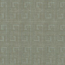 Monsoon Drapery and Upholstery Fabric by Kasmir