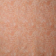 Mandarin Damask Drapery and Upholstery Fabric by Pindler