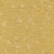 Golden Age Drapery and Upholstery Fabric by RM Coco