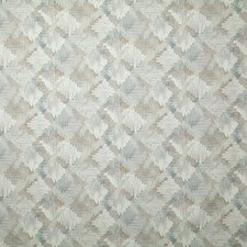 Seaglass Contemporary Drapery and Upholstery Fabric by Pindler
