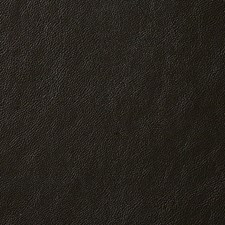 Chocolate Drapery and Upholstery Fabric by Pindler