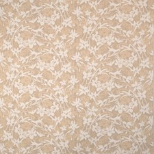 Sahara Drapery and Upholstery Fabric by Silver State